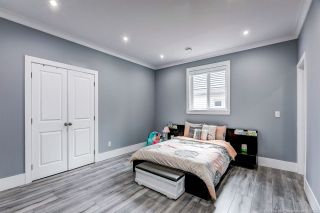 Photo 25: 9258 148 Street in Surrey: Fleetwood Tynehead House for sale : MLS®# R2461143