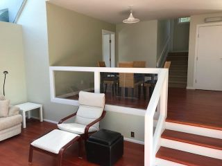 Photo 6: LOT 28 PASSAGE Island in West Vancouver: Islands Other House for sale (Islands-Van. & Gulf)  : MLS®# R2567106