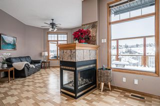 Photo 18: 121 Edgeridge Park NW in Calgary: Edgemont Detached for sale : MLS®# A1066577