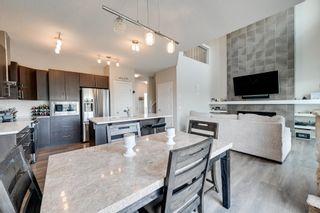 Photo 13: 3716 168 Avenue in Edmonton: Zone 03 House for sale : MLS®# E4264893