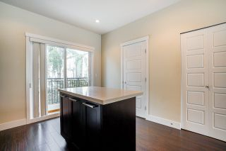 Photo 19: 16 20967 76 Avenue in Langley: Willoughby Heights Townhouse for sale : MLS®# R2507748