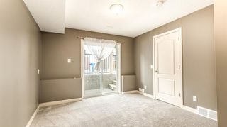 Photo 16: 322 STRATHCONA Circle: Strathmore Row/Townhouse for sale : MLS®# A1062411
