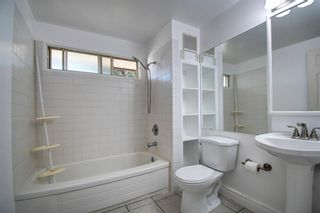 Photo 5: 14 Radcliffe Crescent SE in Calgary: Albert Park/Radisson Heights Detached for sale : MLS®# A1085056