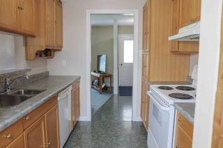 Photo 9: 362 S Jelly Street South Street: Shelburne House (Bungalow) for sale : MLS®# X5324685