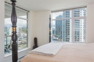 """Photo 10: 1202 158 W 13TH Street in North Vancouver: Central Lonsdale Condo for sale in """"Vista Place"""" : MLS®# R2565052"""
