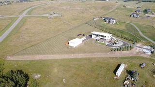 Photo 48: 258023 Eden Park Place W: Rural Foothills County Detached for sale : MLS®# A1143805