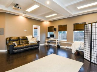 Photo 28: 220 STRATFORD DRIVE in CAMPBELL RIVER: CR Campbell River Central House for sale (Campbell River)  : MLS®# 805460