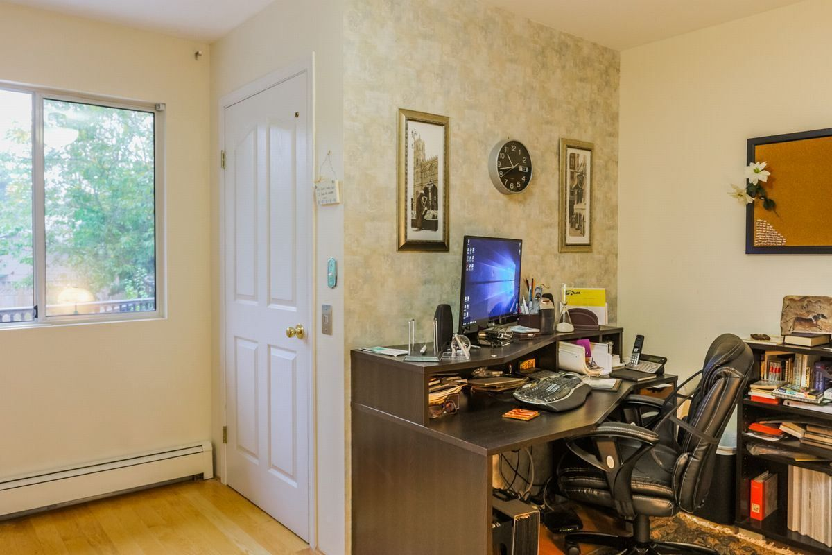 Photo 17: Photos: 14038 84 Avenue in Surrey: Bear Creek Green Timbers House for sale : MLS®# R2214208