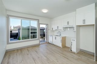 Photo 17: 5282 NEVILLE Street in Burnaby: South Slope House for sale (Burnaby South)  : MLS®# R2528271
