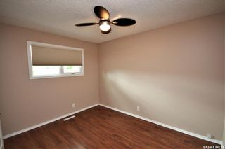 Photo 7: 1731 St. Laurent Drive in North Battleford: College Heights Residential for sale : MLS®# SK859184