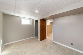 Photo 25: 10943 117 Street in Edmonton: Zone 08 House for sale : MLS®# E4242102