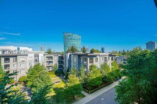 Photo 16: 411 13321 102A Avenue in Surrey: Whalley Condo for sale (North Surrey)  : MLS®# R2604578