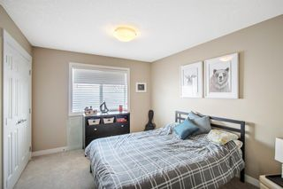 Photo 26: 64 Ridge View Close: Cochrane Detached for sale : MLS®# A1087385