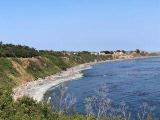 Photo 28: 501 605 Douglas St in : Vi James Bay Condo for sale (Victoria)  : MLS®# 881435