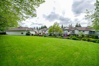 "Photo 20: 48 8716 WALNUT GROVE Drive in Langley: Walnut Grove Townhouse for sale in ""Willow Arbour"" : MLS®# R2368524"
