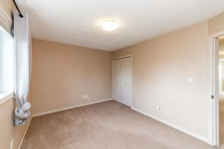 Photo 32: 1033 RUTHERFORD Place in Edmonton: Zone 55 House for sale : MLS®# E4249484