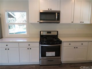 Photo 2: 4702 Mcfarland Street in Riverside: Residential for sale (252 - Riverside)  : MLS®# OC19169531
