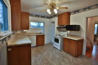 Photo 10: 23 Bridge Street in Bedford: 20-Bedford Residential for sale (Halifax-Dartmouth)  : MLS®# 202024956