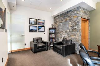 Photo 5: 5279 RUTHERFORD Rd in : Na North Nanaimo Office for sale (Nanaimo)  : MLS®# 869167