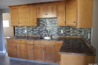 Photo 10: 403 1st Street West in Wilkie: Residential for sale : MLS®# SK871498