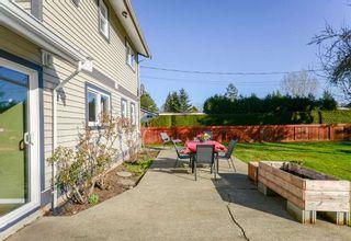 Photo 38: 4786 47 Avenue in Delta: Ladner Elementary 1/2 Duplex for sale (Ladner)  : MLS®# R2543964