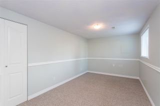 Photo 10: 3089 DORSET Place in Abbotsford: Abbotsford East House for sale : MLS®# R2437061