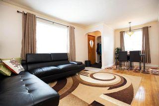 Photo 5: 329 Centennial Street in Winnipeg: River Heights Residential for sale (1D)  : MLS®# 202009203