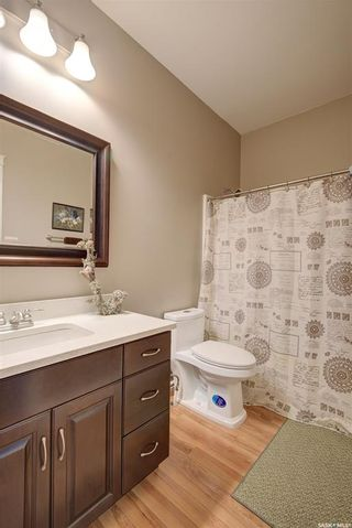 Photo 22: 947 Coppermine Way in Martensville: Residential for sale : MLS®# SK849342