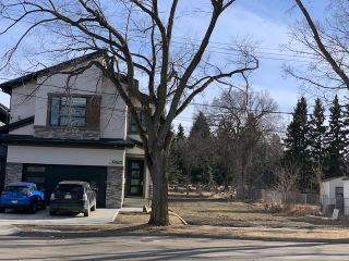 Photo 5: 10611 60 Avenue in Edmonton: Zone 15 Vacant Lot for sale : MLS®# E4236480