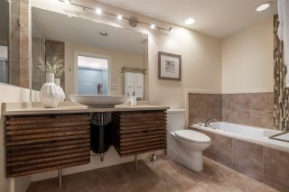 "Photo 23: 1202 140 E 14TH Street in North Vancouver: Central Lonsdale Condo for sale in ""Springhill Place"" : MLS®# R2534035"