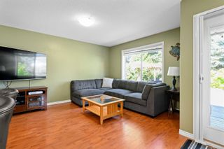 Photo 14: 2650 Jasmine Pl in Nanaimo: Na Diver Lake House for sale : MLS®# 883702