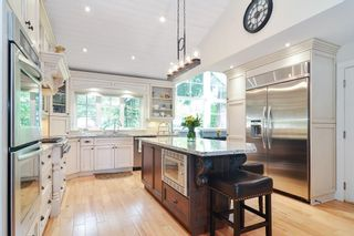 """Photo 11: 9115 GAY Street in Langley: Fort Langley House for sale in """"Fort Langley"""" : MLS®# R2611281"""