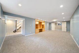 Photo 30: 6615 34 Street SW in Calgary: Lakeview Detached for sale : MLS®# A1106165