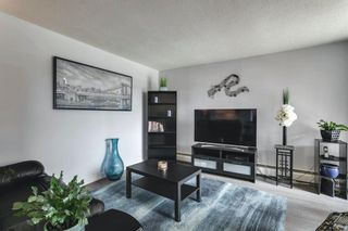 Photo 18: 504 1311 15 Avenue SW in Calgary: Beltline Apartment for sale : MLS®# A1120728