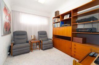 Photo 5: 861 Kindersley Rd in : Es Esquimalt House for sale (Esquimalt)  : MLS®# 888123