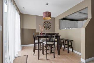 Photo 8: 615 3097 Pembina Highway in Winnipeg: Richmond West Condominium for sale (1S)  : MLS®# 202114553