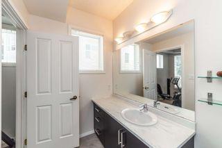 Photo 13: 316 10717 83 Avenue in Edmonton: Zone 15 Condo for sale : MLS®# E4251807