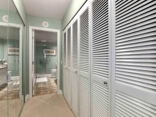 """Photo 18: 203 618 W 45TH Avenue in Vancouver: Oakridge VW Townhouse for sale in """"THE CONSERVATORY"""" (Vancouver West)  : MLS®# R2537685"""