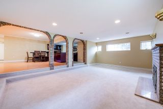 Photo 26: 3790 MOSCROP Street in Burnaby: Central Park BS House for sale (Burnaby South)  : MLS®# R2576518