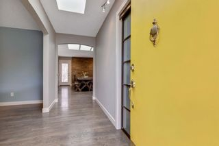 Photo 39: 463 Dalmeny Hill NW in Calgary: Dalhousie Detached for sale : MLS®# A1120566