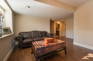 """Photo 30: 11212 236A Street in Maple Ridge: Cottonwood MR House for sale in """"THE POINTE"""" : MLS®# R2141893"""