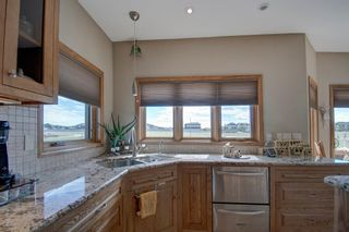Photo 12: 291092 Yankee Valley Boulevard: Airdrie Detached for sale : MLS®# A1028946