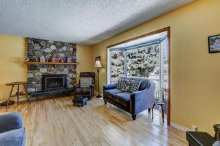 Photo 5: 160 Dalhurst Way NW in Calgary: Dalhousie Detached for sale : MLS®# A1088805