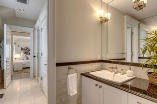 Photo 34: 44 Aspen Ridge Heights SW in Calgary: Aspen Woods Detached for sale : MLS®# A1075059
