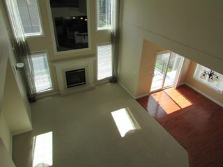Photo 29: 1197 Hollands Way in Edmonton: House for rent