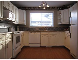 Photo 7: 8 MILLCREST Green SW in CALGARY: Millrise Residential Detached Single Family for sale (Calgary)  : MLS®# C3361633