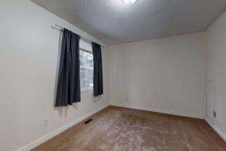 Photo 14: 6608 106 Street in Edmonton: Zone 15 House Half Duplex for sale : MLS®# E4226690