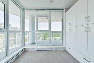 """Photo 10: 1311 11967 80 Avenue in Surrey: Scottsdale Condo for sale in """"Delta Rise"""" (N. Delta)  : MLS®# R2594426"""