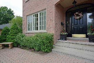 Photo 11: 128 Longwater Chase in Markham: Unionville House (2-Storey) for sale : MLS®# N2935661