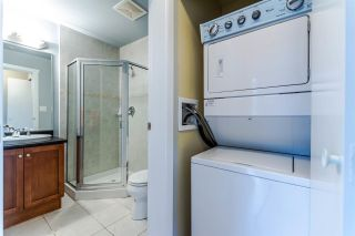 """Photo 15: 304 415 E COLUMBIA Street in New Westminster: Sapperton Condo for sale in """"SAN MARINO"""" : MLS®# R2120815"""